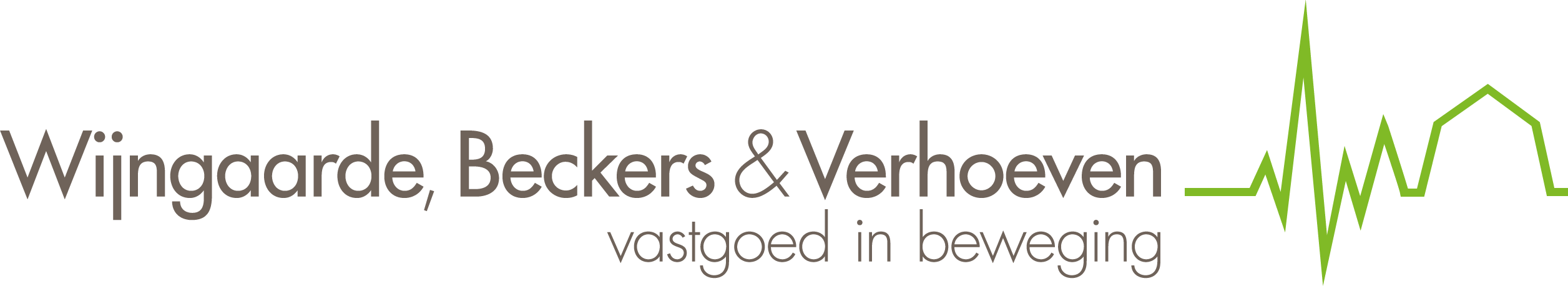 Wijngaarde, Beckers & Verhoeven