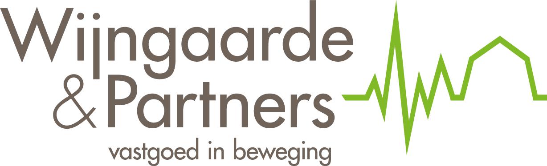Wijngaarde & Partners